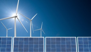 alternative_energy
