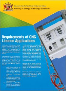 Requirements-of-CNG-Licence-Applications