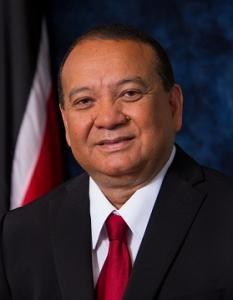 Franklin Khan 2016-2021