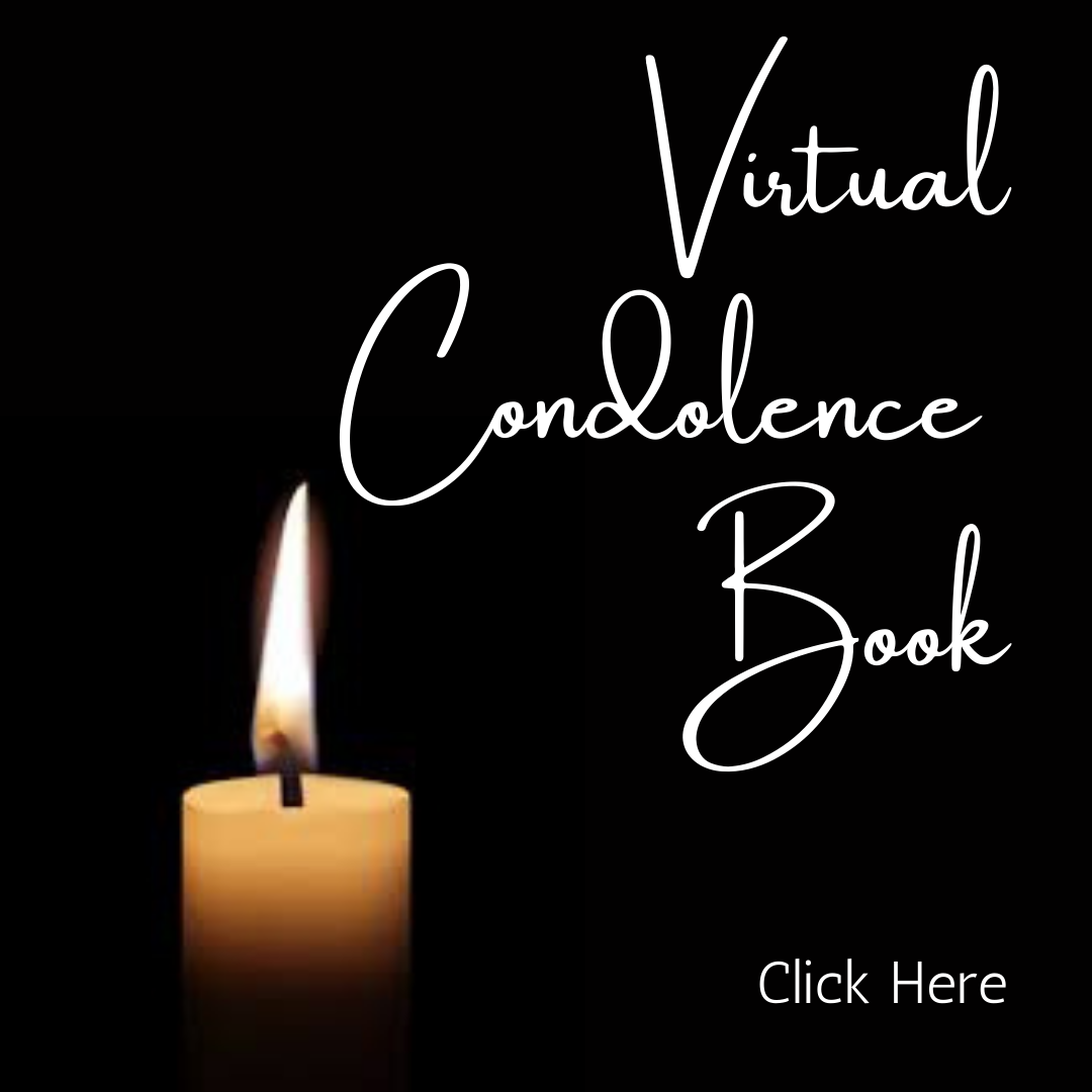 Virtual-Condolence-Book-HM-Khan