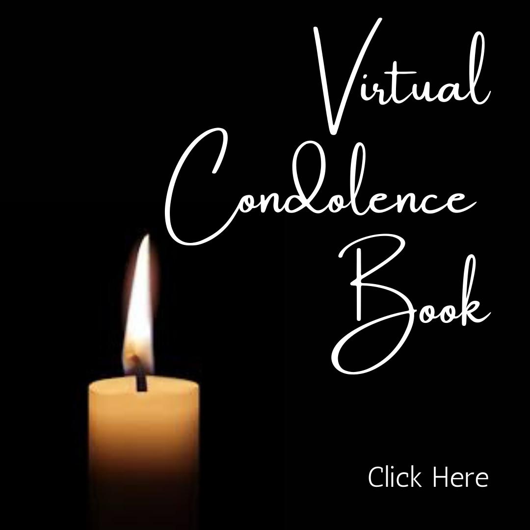 Virtual-Condolence-Book-HM-Khan